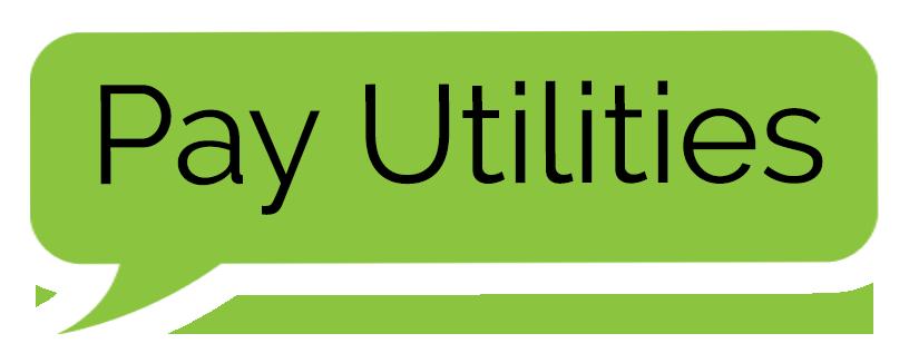 Pay Utilites
