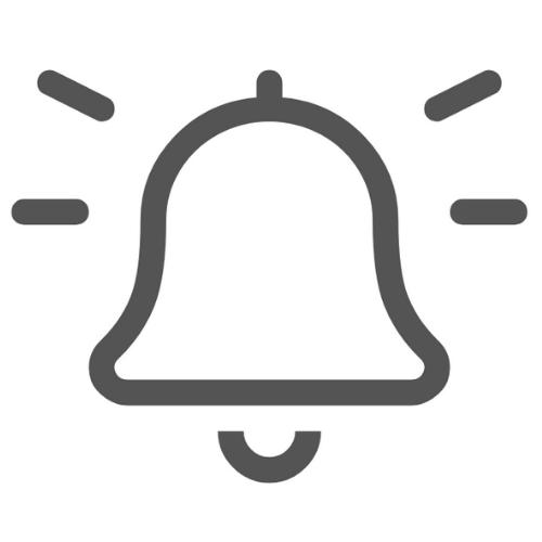 Work briefcase icon