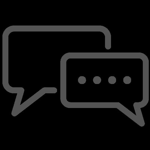 Easy SMS automaion